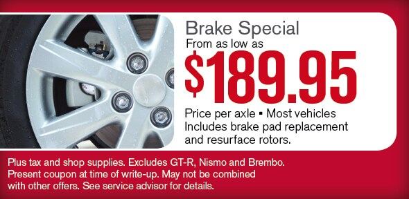 Transmission Fluid Exchange, Phoenix, AZ Automotive Service Special Special