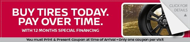 Pay Over Time Special, Phoenix