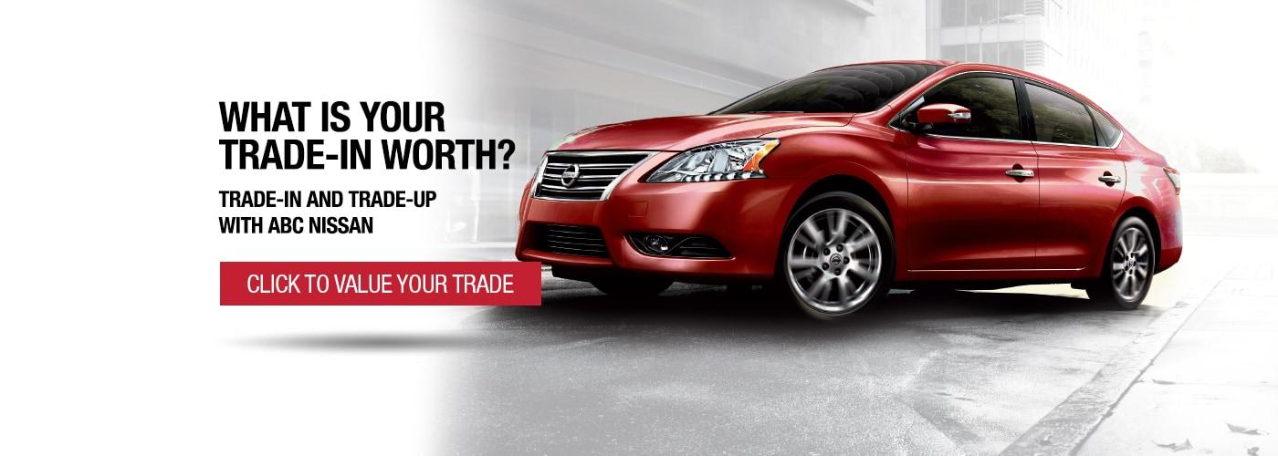 Tempe Nissan Dealers | Nissan Dealers Serving Tempe AZ