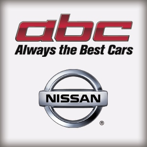 Nissan Car Service | Vehicle Service Schedule | Phoenix AZ
