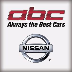 Nissan Car Service | Vehicle Service Schedule | Phoenix AZ