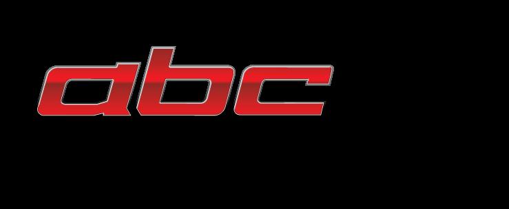 ABC Nissan