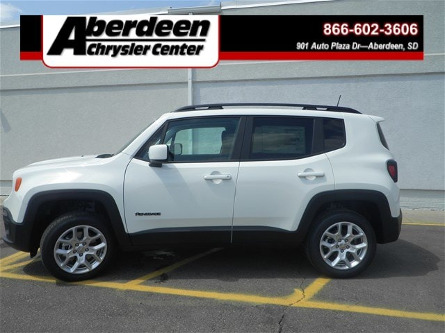 New Vehicle Inventory 2018 2019 Chrysler Dodge Fiat Jeep Ram