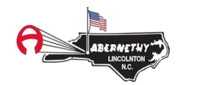 Abernethy Chrysler Jeep Dodge & RAM Trucks