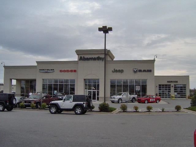 Abernethy Dealership.jpg