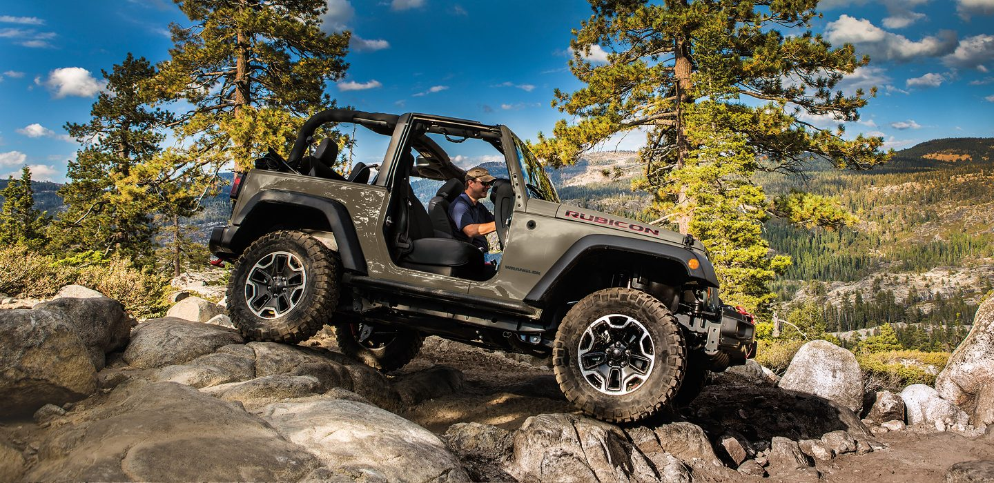 Best Tires For Jeep Wrangler >> Find The Best Tires For Your Off Road Jeep Wrangler