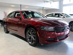 New Dodge Philadelphia | Dodge Cars for Sale in Philly