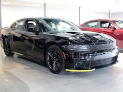 new 2019 Dodge Charger R/T RWD Sedan philadelphia