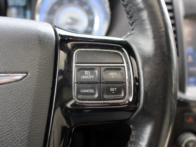 Used 2013 Chrysler 300 Motown For Sale | Jenkintown PA
