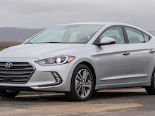 2020 Hyundai Elantra 36 Month Lease $179 plus tax $0 Down Payment !