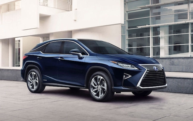 l reviews suv for by sale lease lexus leasing rx latest car review magazine find