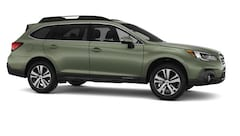 2018 Subaru Outback 36 Month Lease $249 plus tax $0 Down Payment !