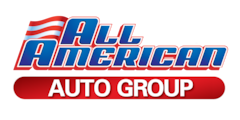All American Auto Group