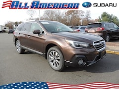 New 2019 Subaru Outback 2.5i Touring SUV 4S4BSATC2K3306600 for Sale in Old Bridge, NJ