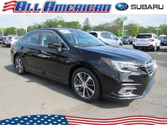 New 2019 Subaru Legacy 2.5i Limited Sedan 4S3BNAN63K3032035 for Sale in Old Bridge, NJ