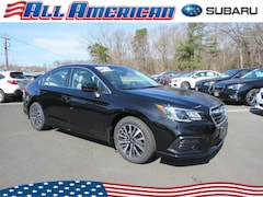 New 2019 Subaru Legacy 2.5i Premium Sedan 4S3BNAF64K3030020 for Sale in Old Bridge, NJ