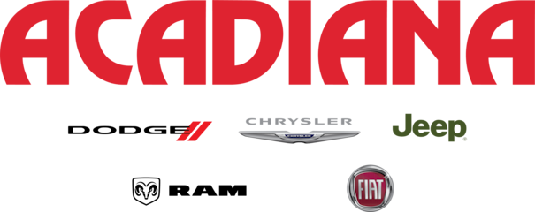 Acadiana Dodge Chrysler Jeep Ram