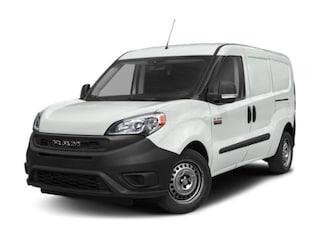 New 2019 Ram ProMaster City TRADESMAN CARGO VAN Cargo Van in Lafayette, LA