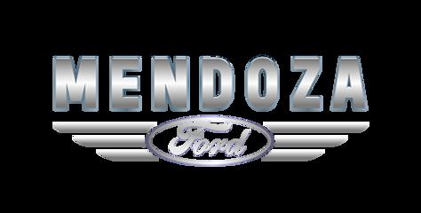 Mendoza Ford