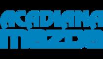Acadiana Mazda