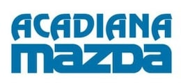 New and Used Mazda in Lafayette | Acadiana Mazda | Mazda Dealer near