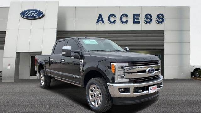 New Ford F-250 For Sale in Corpus Christi Texas | Access