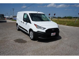 2020 Ford Transit Connect XL Cargo Van Van Cargo Van Corpus Christi, TX