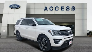 2019 Ford Expedition Limited SUV Corpus Christi, TX