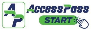 Stat FastPass