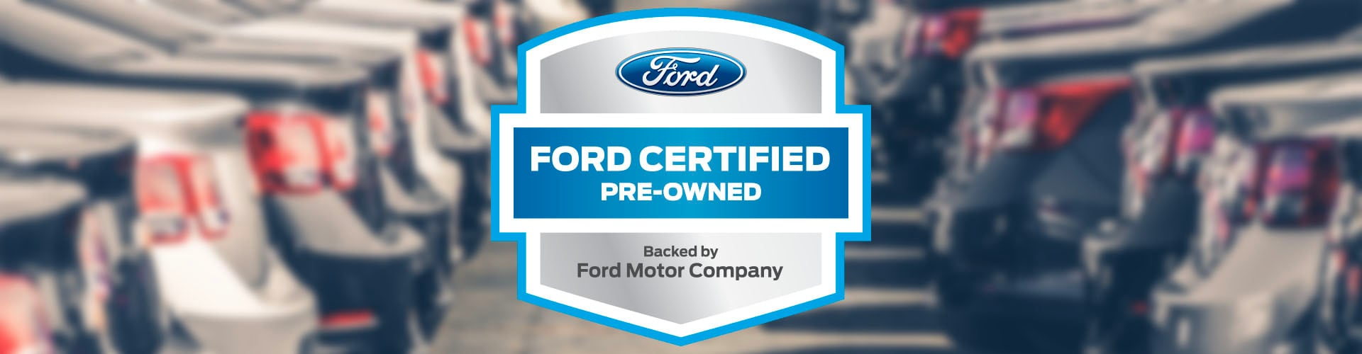 My Ford Benefits >> Ford Cpo Program Benefits Ace Ford My Local Ford Dealership