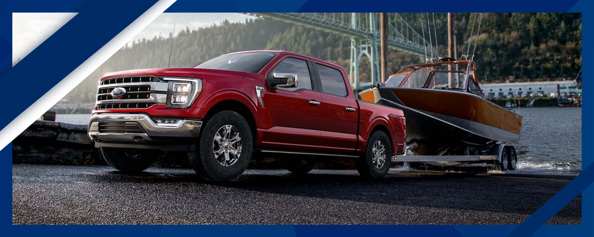 2021 Ford F-150 | ACE Ford, My Local Ford Dealership In NJ