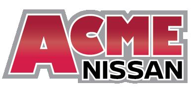 Acme Nissan