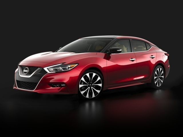 Nissan Model Comparisons Near The Greater St Louis Area