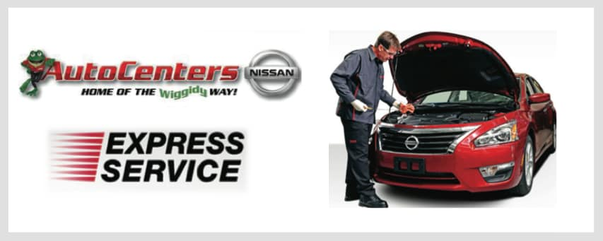 nissan-auto-center-st.-louis-express-service