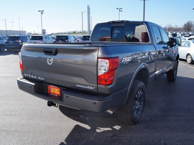 nissan titan for sale in the greater st louis area autocenters nissan. Black Bedroom Furniture Sets. Home Design Ideas