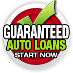 Guaranteed Auto Loans |  Click Here
