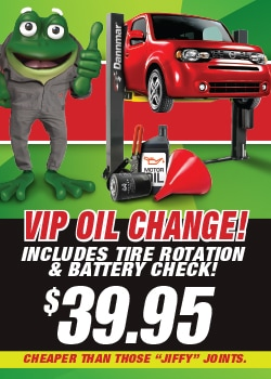 Full Synthetic Oil Change Coupon >> Nissan Auto Service Specials St. Louis, MO   AutoCenters Nissan
