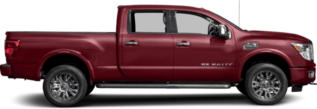 2016 nissan titan xd vs ram 1500 ecodiesel wood river il st louis area. Black Bedroom Furniture Sets. Home Design Ideas