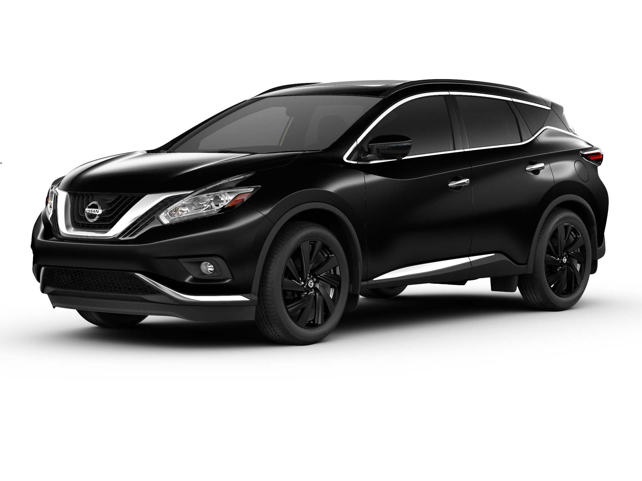 besides Nissan Murano Red likewise S L further Murano Johnson likewise D Just Finished Chrome Black Out Project Dipping. on black nissan murano