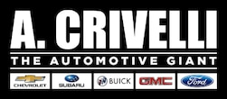 A Crivelli Auto Group