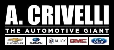 Staff A Crivelli Auto Group