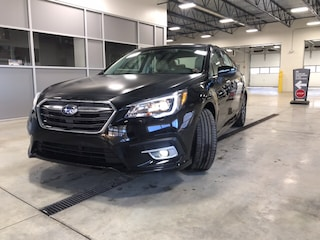 New 2019 Subaru Legacy 2.5i Premium Sedan 3021092 Franklin, PA