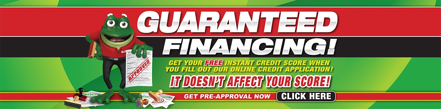 Image Result For Sst Auto Loan
