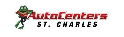 AutoCenters St. Charles
