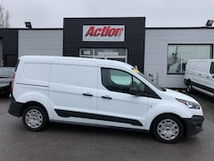 2017 Ford Transit Connect fin or lease from 5.99%oac Cargo