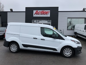 2017 Ford Transit Connect fin or lease from 5.99%oac