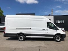 2019 Ford Transit T250 HR148 EL  Minivan