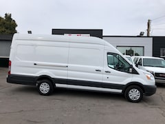 2018 Ford Transit T250 HR148EL LOADED FIN OR LEASE FROM 4.99%OAC Cargo Extended