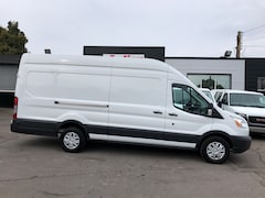 2018 Ford Transit T250 HR148EL LOADED FIN OR LEASE from 5.99%oac Cargo Extended