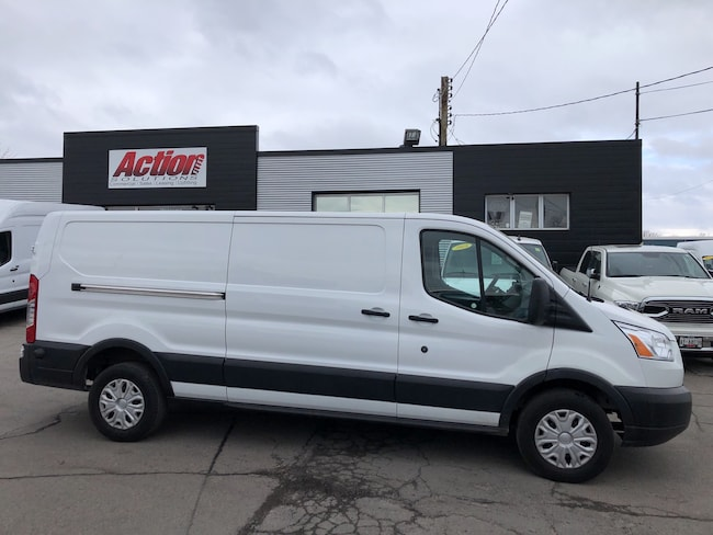 4eb329ebbec6b3 Used 2018 Ford Transit Connect For Sale at Action Auto Sales Inc.